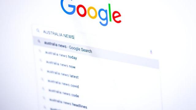 Australia chính thức thông qua dự luật yêu cầu Facebook, Google trả tiền cho báo chí: Facebook chịu thua, chấp nhận chi ít nhất 1 tỷ USD - Ảnh 2.