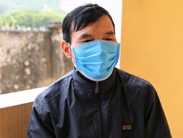 Hải Dương: Xét nghiệm để giải cứu 1,2 triệu con gà đồi ở tâm dịch Chí Linh - Ảnh 2.