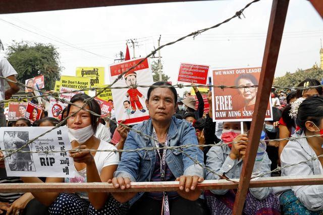 Báo Nhật: Quân đội Myanmar gieo gió, gặt trừng phạt - Những ai phải gánh hậu quả? - Ảnh 6.