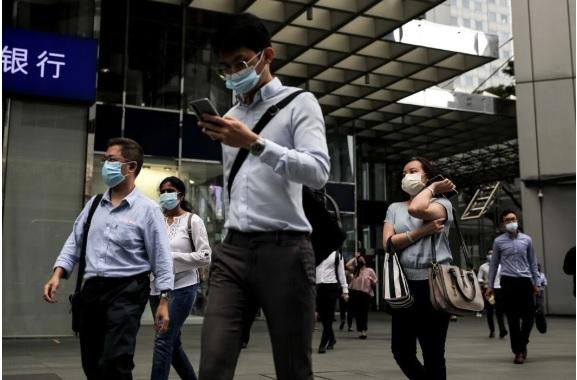 Vì sao Trung Quốc chuyển vaccine COVID-19 cho Singapore trước khi được phê chuẩn? - Ảnh 1.