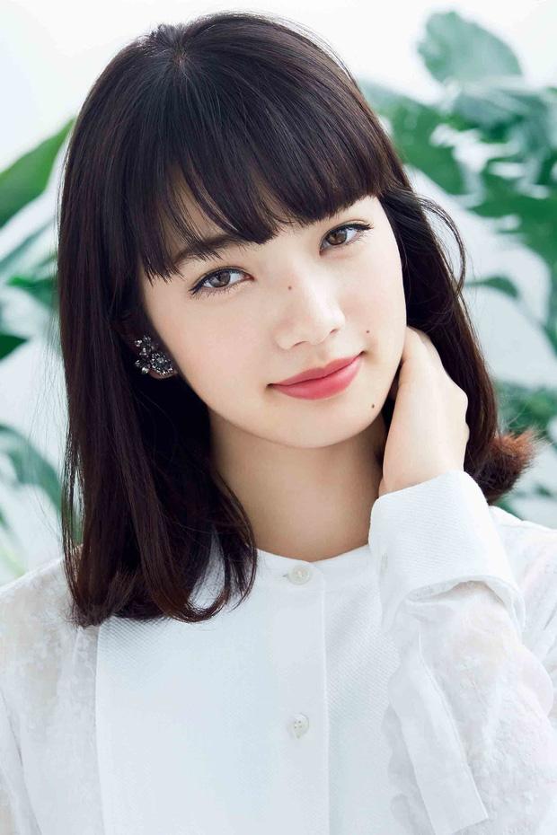 Nhan sắc dàn bạn gái quá hot của G-Dragon: Jennie át cả minh tinh Joo Yeon về độ sexy, 2 nàng thơ Nhật Bản khuynh đảo châu Á - Ảnh 16.