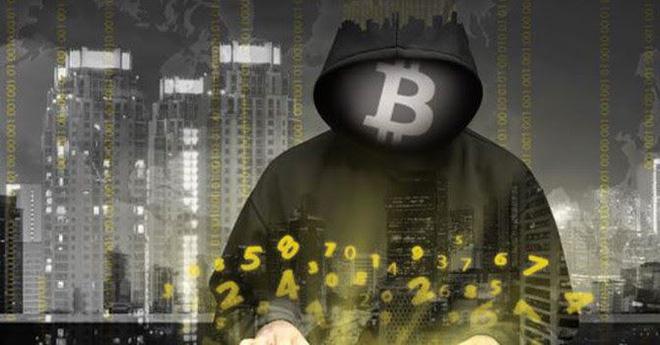 Nếu cha đẻ Bitcoin xuất hiện, thị trường tiền ảo sẽ điên đảo - Ảnh 1.