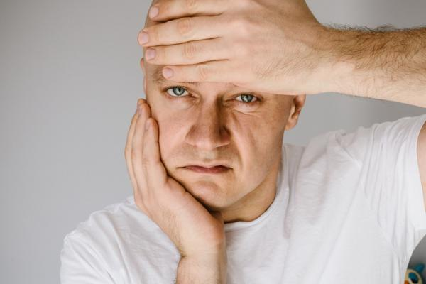 6 căn bệnh nguy hiểm nảy sinh sau khi bạn bị mất ngủ, chất lượng giấc ngủ kém - Ảnh 3.