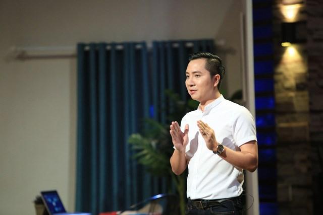 Khoản lỗ hàng chục tỷ đồng của Luxstay - Startup từng gọi vốn thành công hàng triệu USD và được Sơn Tùng MTP đầu tư - Ảnh 1.
