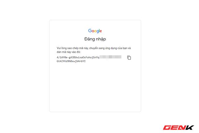 Với cách làm này, bạn có thể mang trợ lý Google Assistant lên máy tính mà không cần phải sở hữu một chiếc smartphone Android - Ảnh 27.