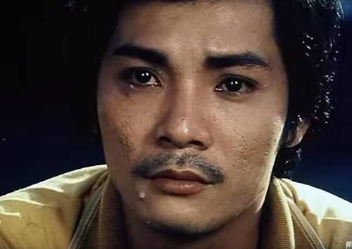 Cuộc đời 2 diễn viên đình đám phim Ván bài lật ngửa Thương Tín - Chánh Tín - Ảnh 8.