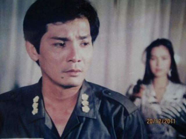 Cuộc đời 2 diễn viên đình đám phim Ván bài lật ngửa Thương Tín - Chánh Tín - Ảnh 7.
