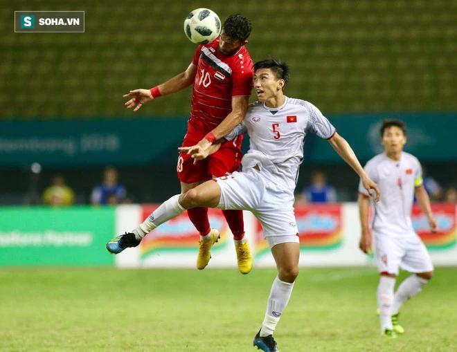 HLV Lê Thụy Hải: Cầu thủ Việt muốn tới La Liga thì ít cũng cần 20 năm nữa - Ảnh 3.