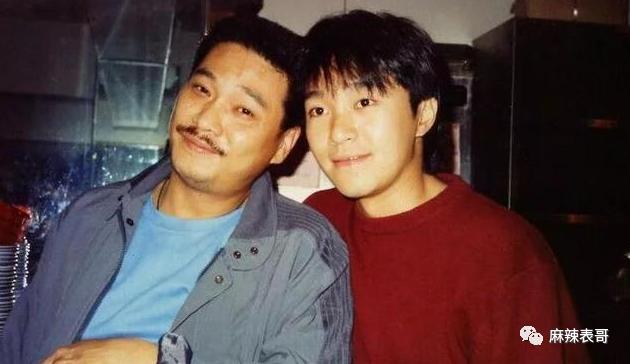Cuộc sống cuối đời của Ngô Mạnh Đạt: Vất vả quay phim kiếm tiền chữa bệnh, nuôi gia đình - Ảnh 4.