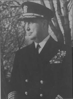 Đội quân Vlasov của Mỹ và các kịch bản chống Liên Xô của Dwight D. Eisenhower - Ảnh 4.
