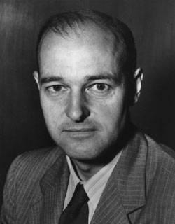 Đội quân Vlasov của Mỹ và các kịch bản chống Liên Xô của Dwight D. Eisenhower - Ảnh 5.