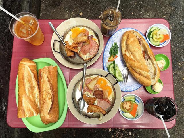 Có 2 món được Pháp mang vào Việt Nam nhưng chính sự tài tình của người Việt đã biến chúng thành đặc sản nổi tiếng khắp thế giới - Ảnh 7.