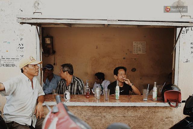 Có 2 món được Pháp mang vào Việt Nam nhưng chính sự tài tình của người Việt đã biến chúng thành đặc sản nổi tiếng khắp thế giới - Ảnh 11.
