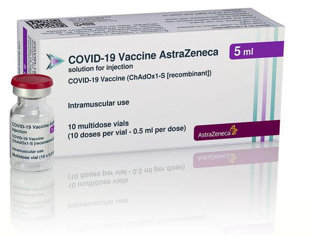 Người đưa 30 triệu liều vaccine COVID-19 về Việt Nam: Doanh nhân khét tiếng ngành Dược, sở hữu hệ sinh thái thu vài nghìn tỷ đồng/năm - Ảnh 1.