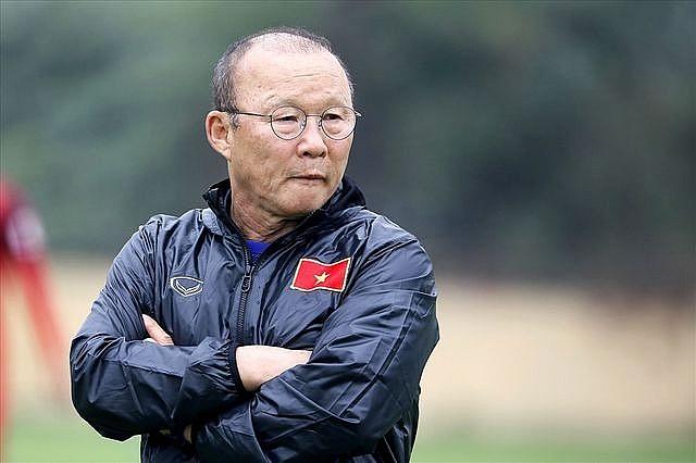 Trận Malaysia vs Việt Nam có biến; Cường địch muốn lấy số đông áp chế VFF - Ảnh 1.