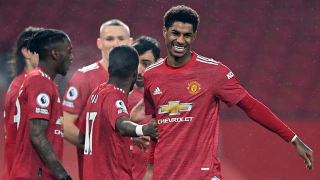 HLV Southampton thừa nhận sai lầm trong thảm bại 0-9 trước Man Utd - Ảnh 4.