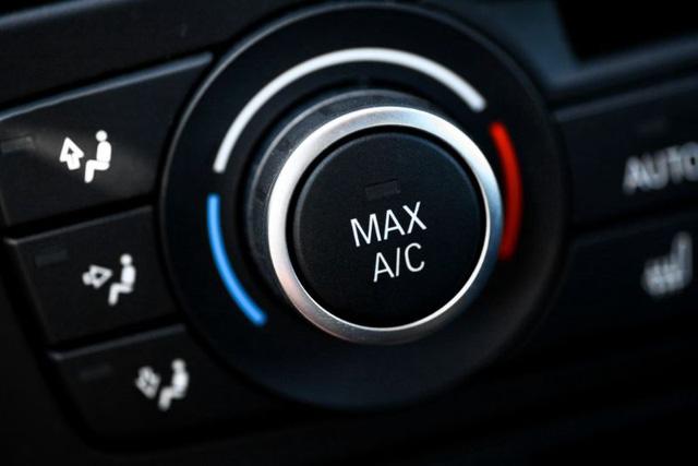 Bí kíp vàng giúp bác tài tiết kiệm nhiên liệu tối ưu cho xế cưng - Ảnh 6.