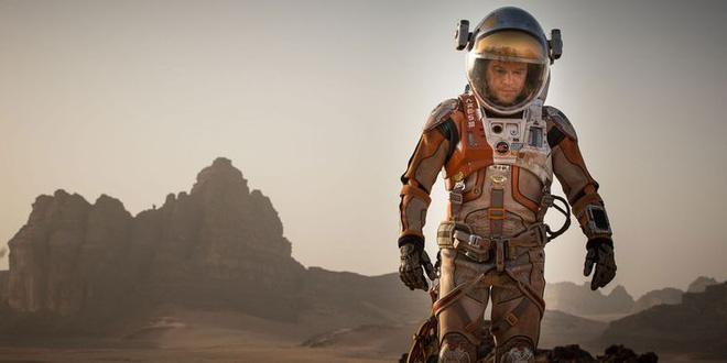 Những sai lầm về vũ trụ mà ngay cả các tác phẩm sci-fi lớn cũng mắc phải - Ảnh 8.