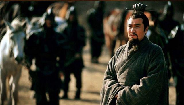Vén màn nghi án lớn nhất nhì Tam Quốc: Lưu Bị liệu có thực sự thuộc dòng dõi hoàng tộc nhà Hán? - Ảnh 4.