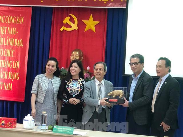 Bất chấp dịch COVID-19, nhà đầu tư ngoại vẫn chọn Việt Nam làm đến điểm đến  - Ảnh 2.