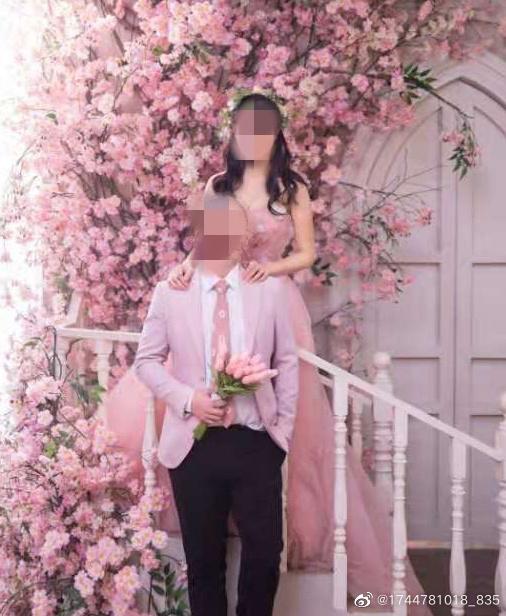 Từ hình ảnh phù dâu cưỡng hôn chú rể đến clip nóng của cô dâu được phát giữa buổi tiệc và loạt đám cưới chấn động MXH gần đây - Ảnh 1.
