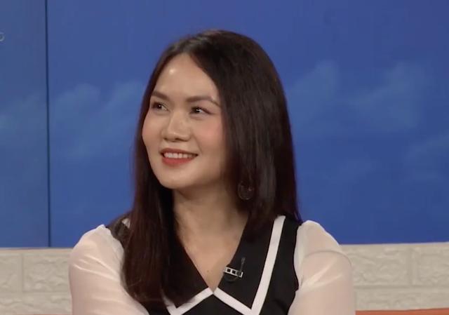Nữ hoàng nhạc phim Việt Nam: Đẹp mặn mà ở tuổi 46, lấy chồng nổi tiếng lớn hơn 17 tuổi - Ảnh 10.