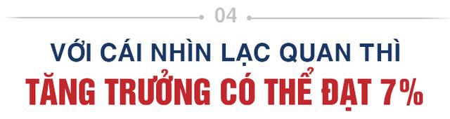 Lý giải những điểm lạ trong con số tăng trưởng của Việt Nam và góc nhìn khác về chuyện Việt Nam vượt Philippines, Singapore - Ảnh 8.