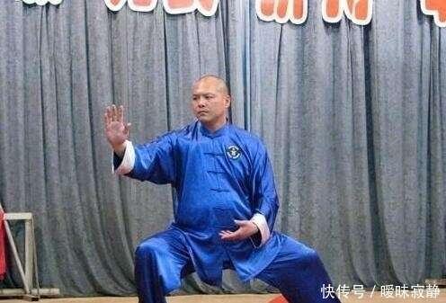 """""""Nếu tới Trung Quốc tỉ thí, Mike Tyson sẽ bị chưởng môn Võ Đang đá què chân - Ảnh 3."""
