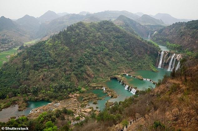Vì sao miền nam Trung Quốc là điểm nóng của virus corona? Câu trả lời có thể nằm ở 4 chữ tưởng không liên quan - Ảnh 4.