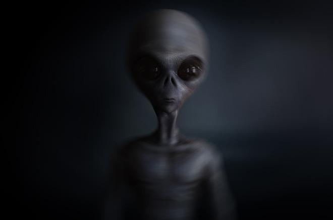 Quên việc giải mã tín hiệu để săn người ngoài hành tinh đi, đây mới là 2 cách vô giá tìm ra họ - Ảnh 3.