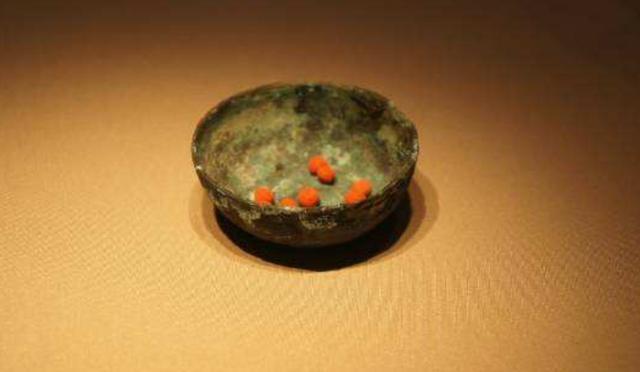 Truy tìm dấu vết những viên tiên đan trong lăng mộ nghìn tuổi: Tại sao thuốc trường sinh luôn làm từ thủy ngân? - Ảnh 9.