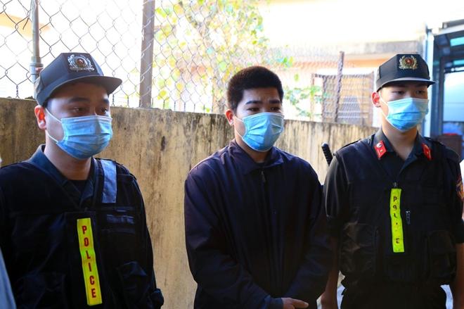 Bóc gỡ đường dây đưa người Trung Quốc nhập cảnh trái phép vào Việt Nam - Ảnh 2.