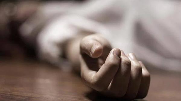 Vợ sát hại chồng, nguyên nhân của bi kịch khiến ai nghe xong cũng đau lòng - Ảnh 1.