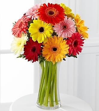 5 loại hoa cắm bàn thờ dịp Tết hút tài lộc, may mắn trong năm mới - Ảnh 6.
