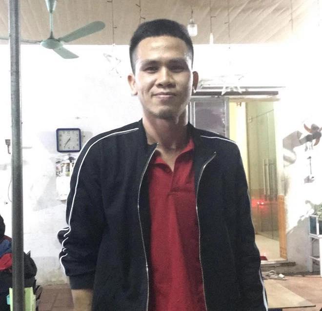 Cảm kích Nguyễn Ngọc Mạnh, Trấn Thành chỉ ra 4 điều cốt tử và quyết định làm 1 việc bất ngờ - Ảnh 1.
