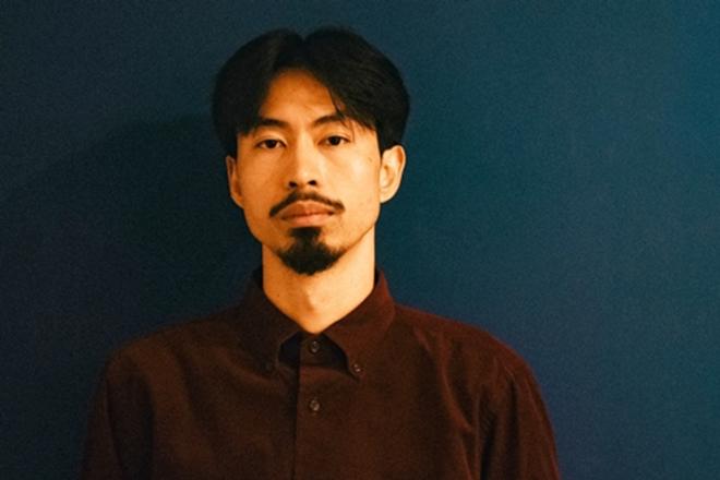 Nguyễn Ngọc Mạnh từ chối làm anh hùng, Đen Vâu lập tức nói 1 câu gây cười khiến dân mạng xôn xao - Ảnh 3.