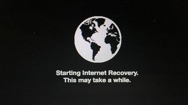 iPhone không lỗ sẽ tích hợp chế độ Internet Recovery như máy Mac - Ảnh 2.