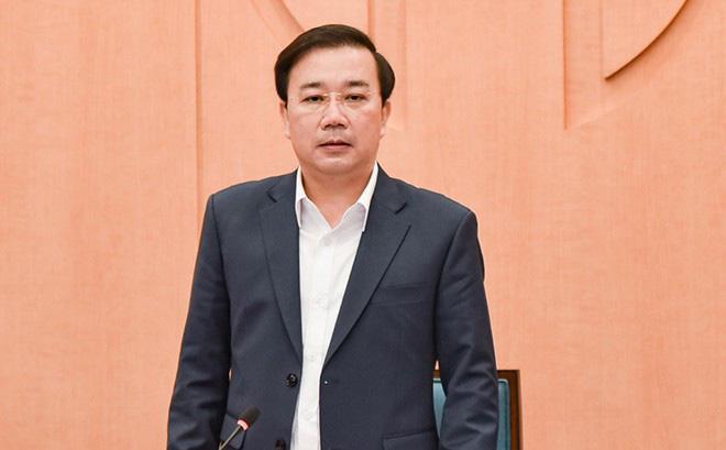 Ghi nhận 13 ca mắc COVID-19 ở Hải Dương và Kiên Giang; Hà Nội: Nhà hàng, quán cà phê được mở lại từ ngày mai 2/3 - Ảnh 1.