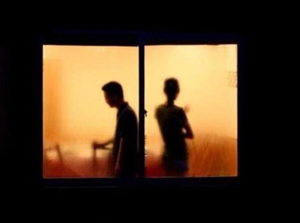 Đang yêu đương mặn nồng, cặp đôi đánh nhau thiệt mạng, nguyên nhân dở khóc dở cười chỉ bởi 1 bộ phim truyền hình - Ảnh 1.