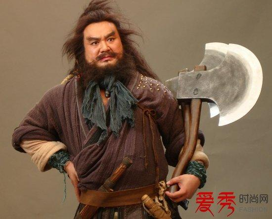 """Trong """"Tam quốc diễn nghĩa"""", Lưu Bị dùng kiếm, Quan Vũ dùng đao: Bí mật đằng sau cách chọn vũ khí này là gì? - Ảnh 3."""