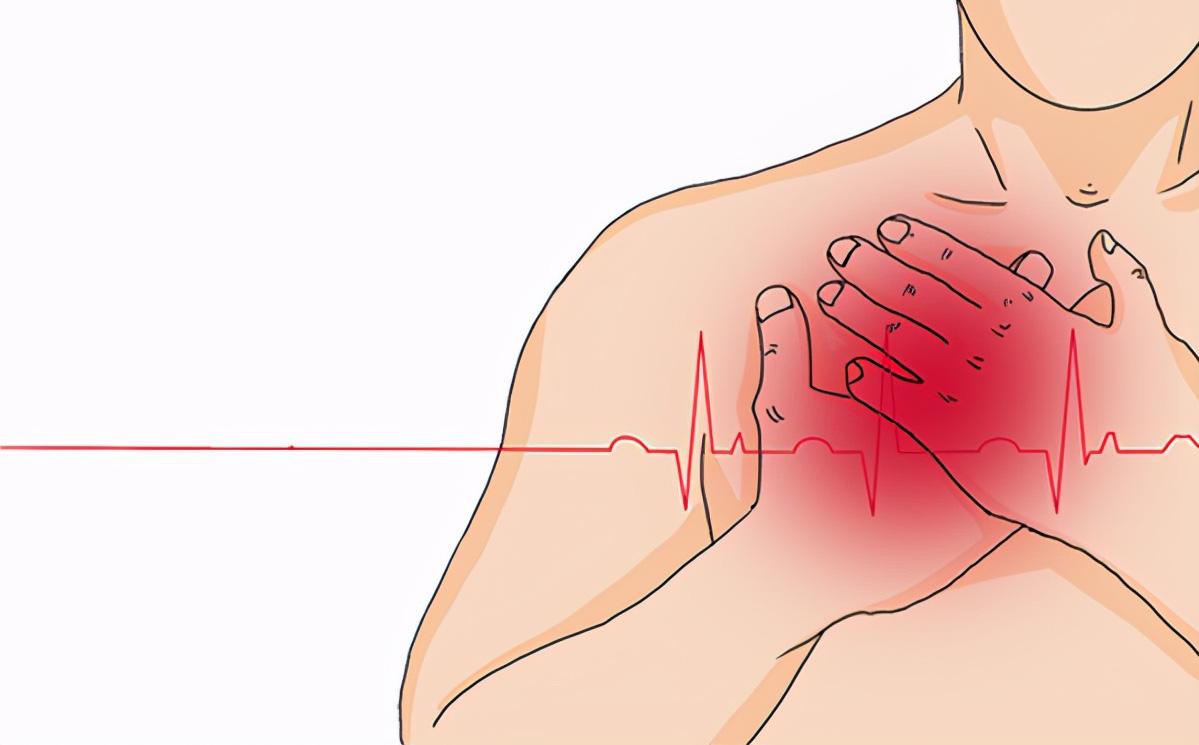 BS lý giải mối liên hệ giữa nhịp tim và tuổi thọ: Người biết điều này có thể sống lâu hơn - giá vàng 9999 hôm nay 311