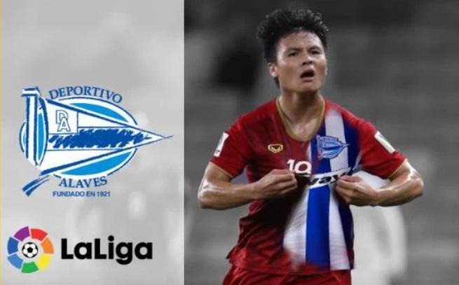 Phóng viên châu Á: Cầu thủ Việt Nam sang châu Âu chỉ để ngồi dự bị thì có nên không? - Ảnh 1.