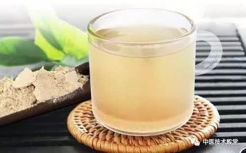 Bậc thầy y học 87 tuổi: Mạch máu mịn và không có mảng xơ vữa nhờ uống 2 loại trà trong 30 năm - Ảnh 4.