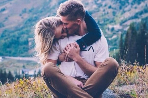Đàn ông yêu chiều vợ thường có chung 3 đặc điểm này, cánh mày râu hãy xem mình có hay không! - Ảnh 2.
