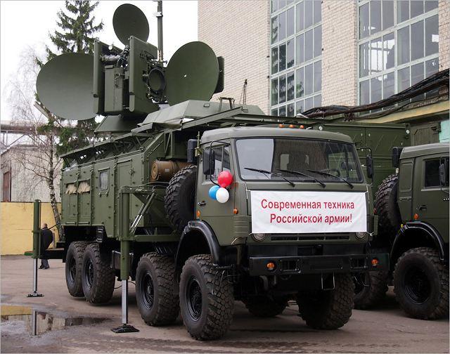 Bí mật của Nga ở Syria khiến Mỹ lo nơm nớp: 36 tên lửa đã đi tong, rồi sẽ còn gì nữa? - Ảnh 1.