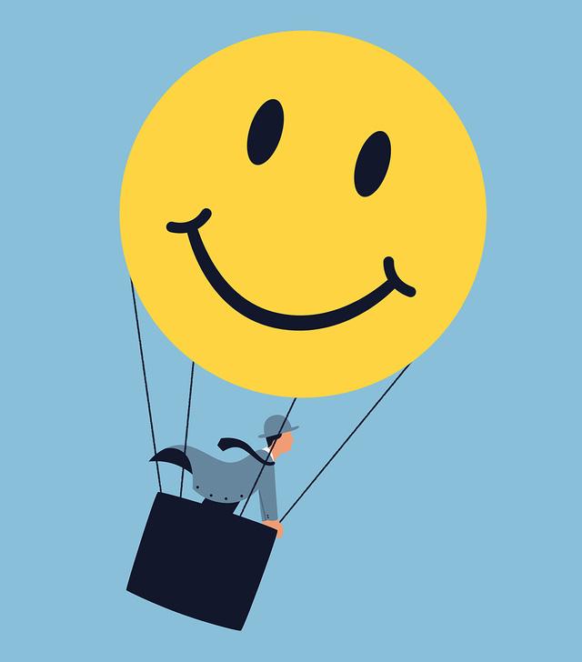 12 quy tắc xã hội mà bạn cần học hỏi: Quyết định nửa phần đời sau của bạn có an ổn hay không! - Ảnh 1.