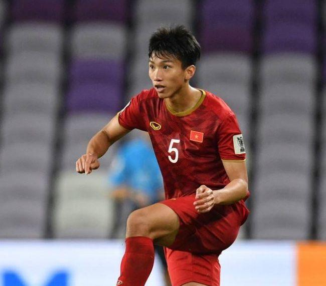 """Báo Trung Quốc: """"Nhận tin xấu, giấc mơ World Cup của ĐT Việt Nam có thể tan thành mây khói"""" - Ảnh 2."""
