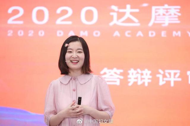 9X giành được tiền thưởng ngất ngưởng từ Alibaba: Ép bản thân kỉ luật bao nhiêu, bạn xuất chúng bấy nhiêu! - Ảnh 2.