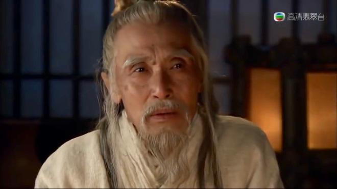 Không phải Gia Cát Lượng đây mới là cao nhân Lưu Bị mời không được - Ảnh 7.