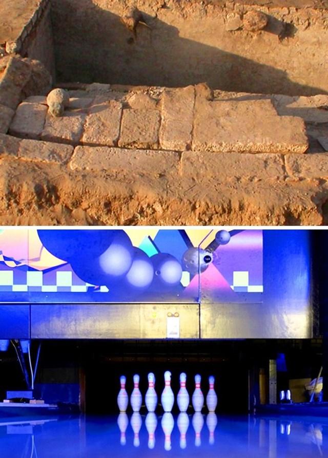 Ai Cập: Những cách sống khó tin thời cổ đại - Ảnh 8.